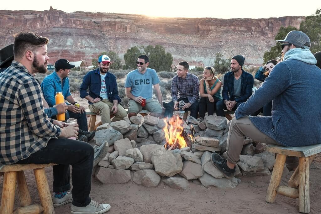 play-around-the-campfire