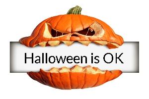 phrase-halloween-is-ok