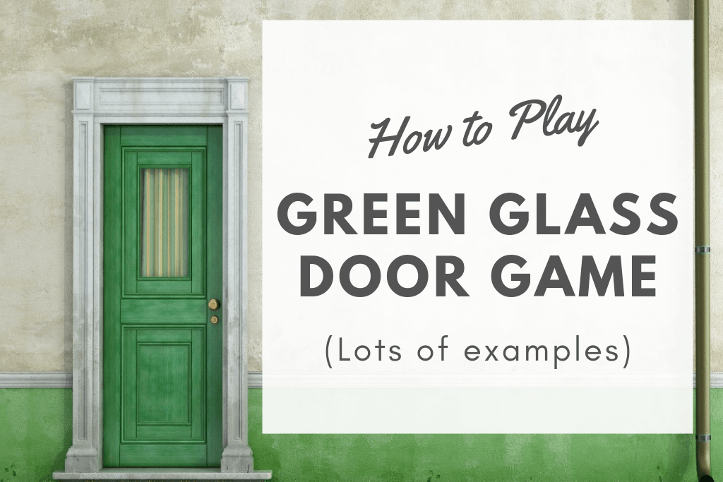 play-geen-glass-door-game