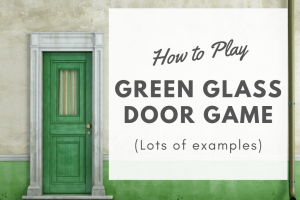 play-geen-glass-door-game