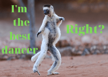 Im-the-best-dancer