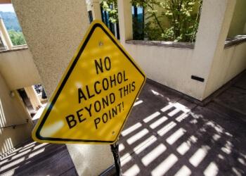 drink-safely