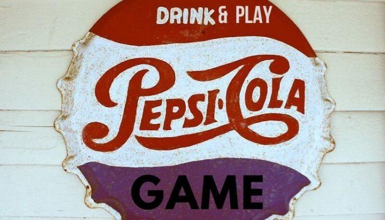 coke-and-pepsi-game