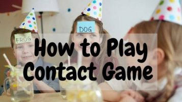 How-to-Play-Contact-Game-with-Trick