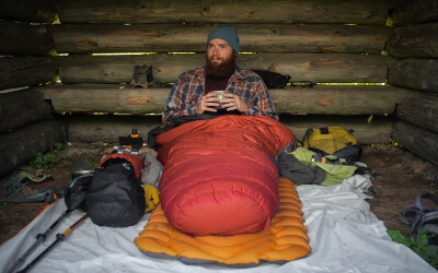 combine-sleeping-bags-with-sleeping-pads