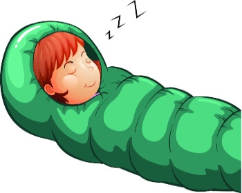 sleeping-bag-makes-sleep-better
