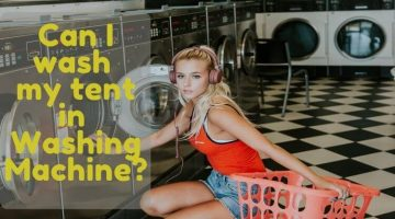 Can-I-wash my-tent-in-washing-machine