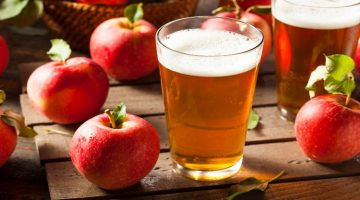how-to-play-apples-to-apples-drinking-game