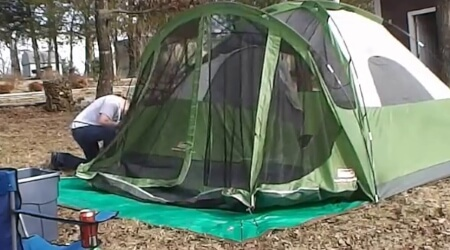 this-coleman-tent-is-easy-to-set-up