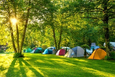 choose-a-nice-campground