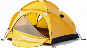how-to-make-the-tent-last-longer