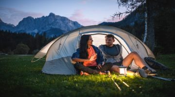 best-tents-for-couples