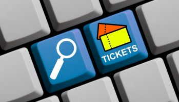 Can-You-Resell-Burning-Man-Tickets-1