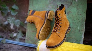 best-boots-for-Burning-Man