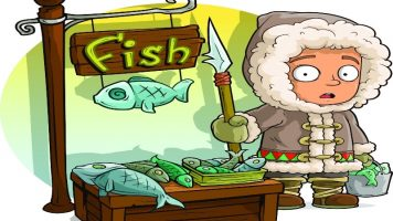 dead-fish-game