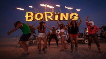 i-hate-Burning-Man