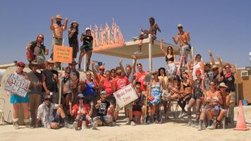 join-a-theme-camp-at-Burning-Man